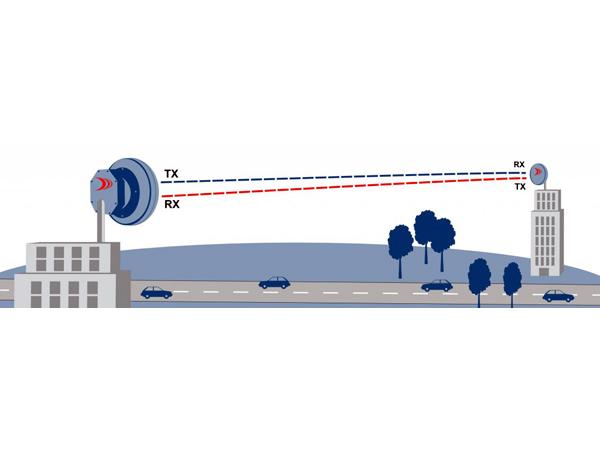 Aumentare-segnale-wifi-valsamoggia