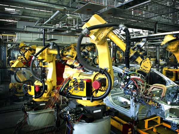 Automazione-elettronica-industriale-spilamberto