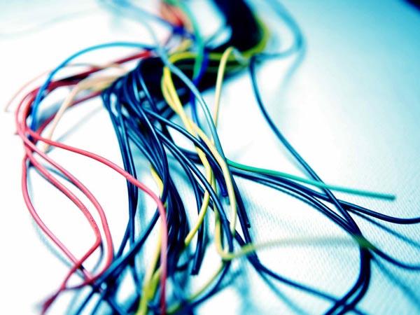Costo-installazione-punto-luce-vignola