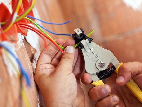 Costo-sistema-elettrico-appartamento-valsamoggia