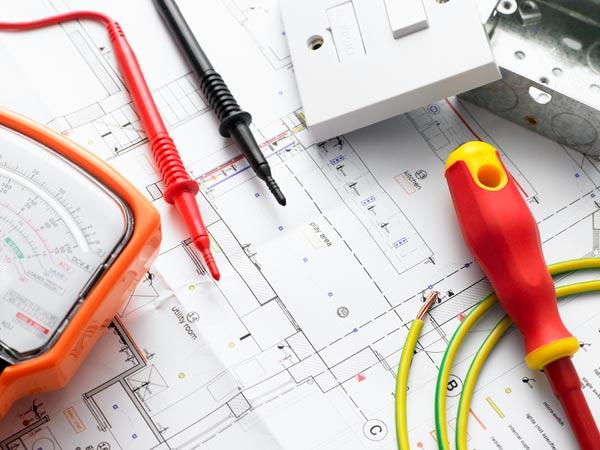 Fare-certificazione-per-sistema-elettrico-castelfranco-emilia