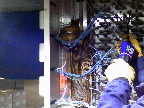 Impiantistica-elettrica-industriale-savignano-sul-panaro