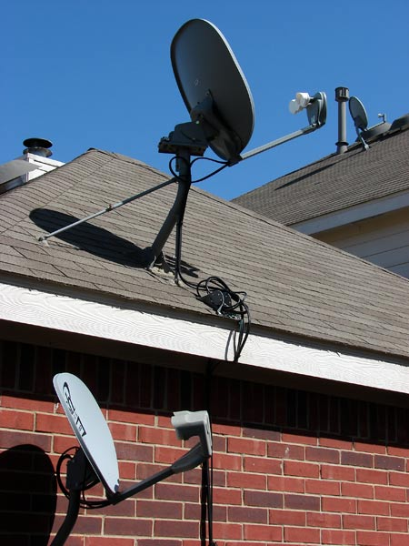 Impianto-antenna-tv-valsamoggia-vignola