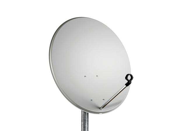 Impianto-satellitare-condominiale-valsamoggia