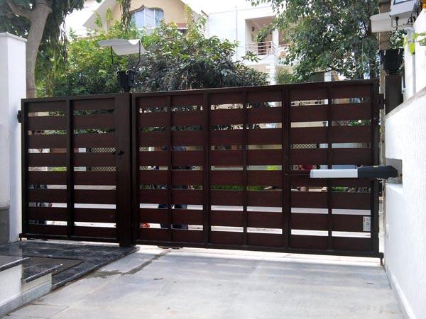 Installazione-automazione-per-cancelli-castelfranco-emilia-vignola