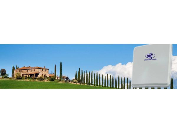 Installazione-internet-adsl-castelfranco-emilia