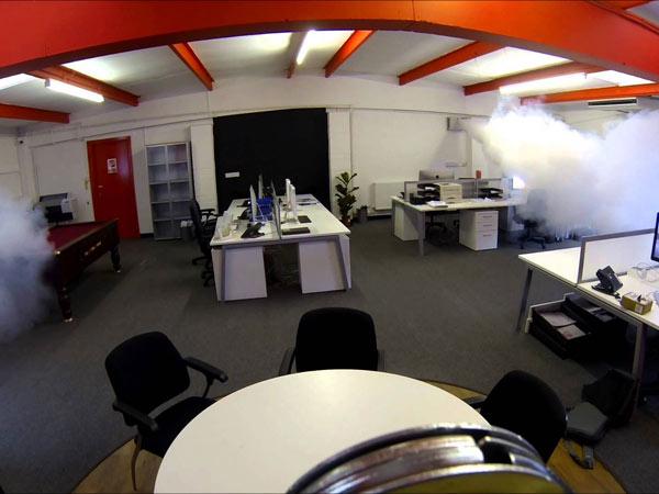 Installazione-sistema-antintrusione-per-ufficio-valsamoggia