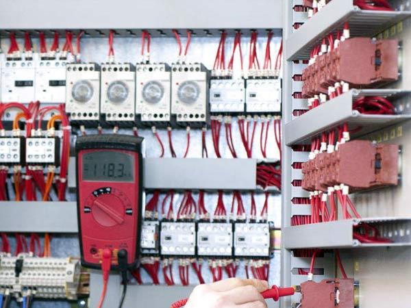 Listino-prezzi-cablaggi-elettrici-industriali-valsamoggia
