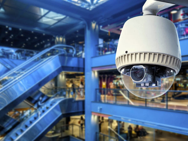 Monitorare-persone