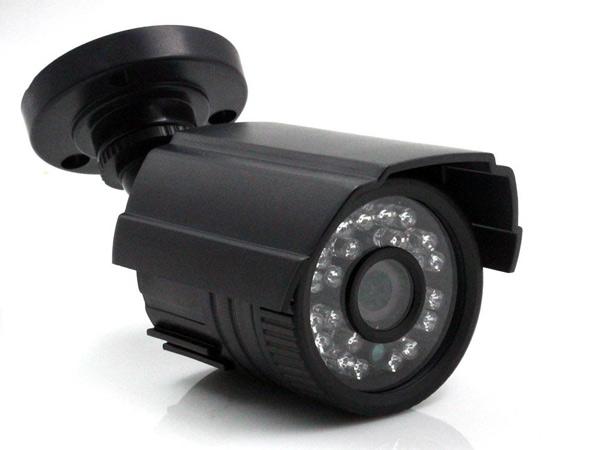 Offerte-telecamere-wifi-per-aziende-spilamberto