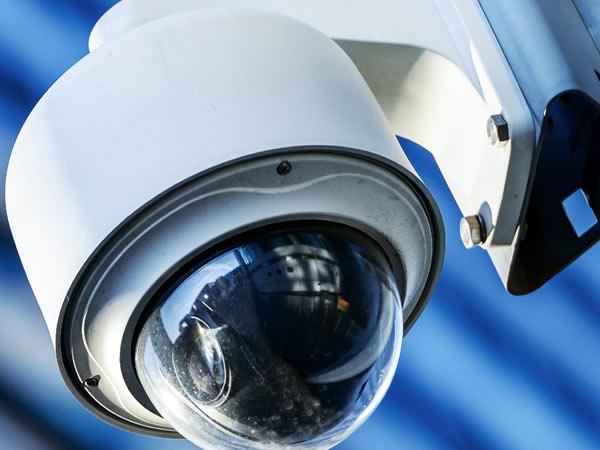 Preventivi-telecamere-di-sicurezza-valsamoggia