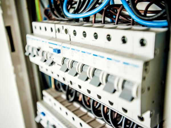 Preventivo-progettazione-sistema-elettrico-domestico