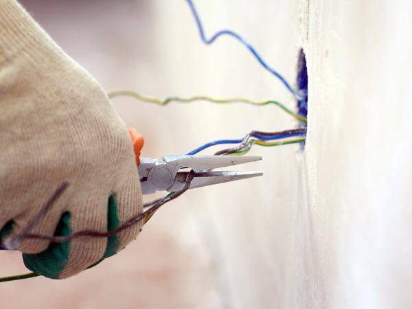 Preventivo-sistema-elettrico-domestico-vignola