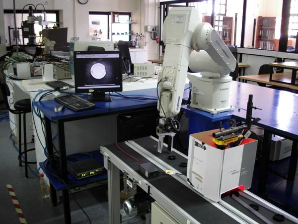 Programmazione-plc-industriale-spilamberto