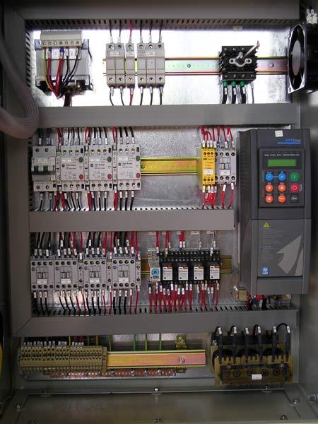 Quadri-elettrici-di-automazione-valsamoggia