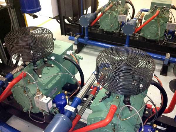 Realizzazione-sistemi-di-refrigerazione-castelfranco-emilia