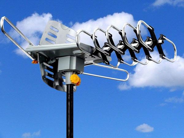 Riparazione-antenna-tv-sat-vignola