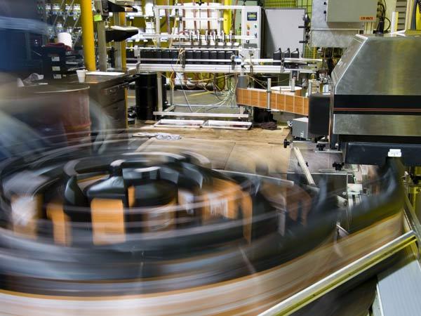 Robotica-industriale-spilamberto