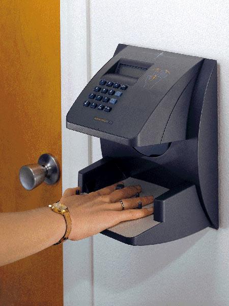 Sistema-di-controllo-biometrico-vignola