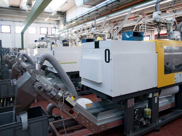 Sistemi-di-automazione-elettronica-castelfranco-emilia