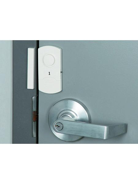Sistemi-di-sicurezza-wireless-spilamberto